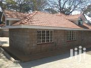 4 Bedrooms Bungalwa to Let in Kileleshwa | Houses & Apartments For Rent for sale in Nairobi, Kileleshwa
