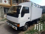 Mitsubishi Canter For Sale | Trucks & Trailers for sale in Nairobi, Kahawa West