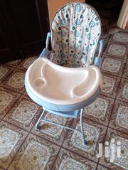 Baby Feeding Chair | Babies & Kids Accessories for sale in Mombasa, Majengo