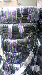 185/70/R14 Achilles Tyres From Indonesia. | Vehicle Parts & Accessories for sale in Nairobi, Nairobi Central