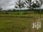 1.5 Acred Of Land For Mixed Use With Fertile Soil | Land & Plots For Sale for sale in Kakamega, East Wanga