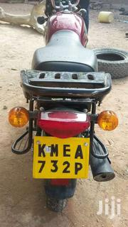 BOXER 150CC | Motorcycles & Scooters for sale in Kakamega, Nzoia