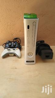 Xbox 360 Console   Video Game Consoles for sale in Nairobi, Umoja II