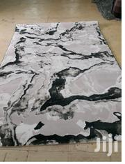 Abstract Print Rugs | Home Accessories for sale in Nairobi, Karen