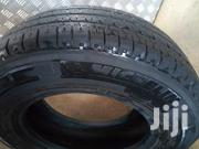 165R13 Michelin 1pc | Vehicle Parts & Accessories for sale in Nairobi, Pangani