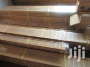 Projector Screens In Stock In All Sizes   TV & DVD Equipment for sale in Nairobi, Nairobi Central