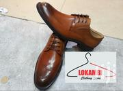 Official Shoe | Shoes for sale in Nairobi, Nairobi Central