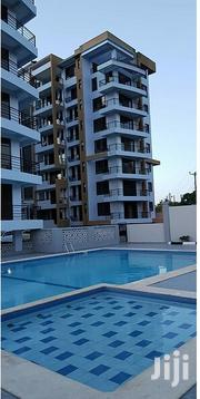 3br Apartment With Sq Available For Rent In Nyali ID2523 | Houses & Apartments For Rent for sale in Mombasa, Bamburi