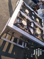 Gas Cooker | Kitchen Appliances for sale in Nairobi, Pumwani