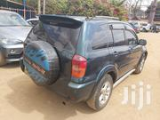 Toyota RAV4 2000 Automatic Green | Cars for sale in Kiambu, Juja