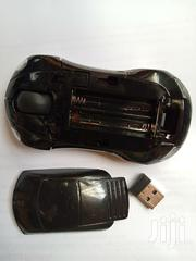Wireless Mouse   Computer Accessories  for sale in Uasin Gishu, Kapsoya
