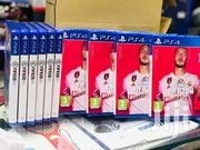 Ps4 Fifa 20 Standard Edition | Video Games for sale in Nairobi, Nairobi Central