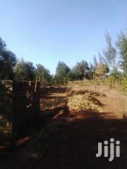 Kitui Kwa Vonza 70 Acres | Land & Plots For Sale for sale in Kitui, Kwavonza/Yatta