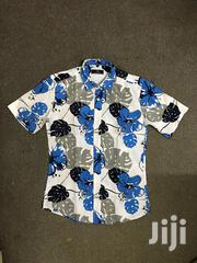 Floral Shirts | Clothing for sale in Nairobi, Nairobi Central
