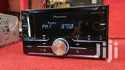 Pioneer Fh-s505bt Car Stereo Usb Direct Control,Bluetooth, Fm Radio   Vehicle Parts & Accessories for sale in Nairobi, Nairobi Central