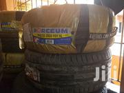 245/45/20 Forceum Tyres Made In Indonesia | Vehicle Parts & Accessories for sale in Nairobi, Nairobi Central