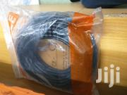 20m Hdmi Cable | TV & DVD Equipment for sale in Nairobi, Nairobi Central
