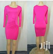 Dress Available Size 12/14 | Clothing for sale in Nairobi, Nairobi Central