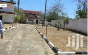 3 Bedroom House With Pool to Rent in Nyali ID2136 | Houses & Apartments For Rent for sale in Mombasa, Bamburi
