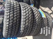 205/70/15C Jetrack Tyres Made In India | Vehicle Parts & Accessories for sale in Nairobi, Nairobi Central