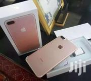 New Apple iPhone 8 Plus 256 GB Pink   Mobile Phones for sale in Nairobi, Nairobi Central