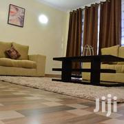 2bedroom Apartment-rongai | Houses & Apartments For Sale for sale in Kajiado, Ongata Rongai