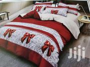 12 Piece Duvets | Home Accessories for sale in Nairobi, Nairobi Central