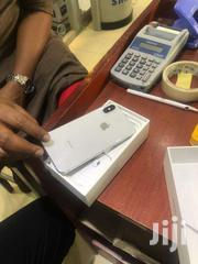 iPhone Xmas 256gb Gedicom Shop Sarova Stanley Building | Mobile Phones for sale in Nairobi, Nairobi Central