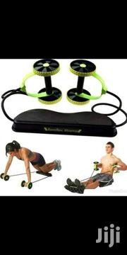 Revoflex Trainer | Sports Equipment for sale in Nairobi, Nairobi Central