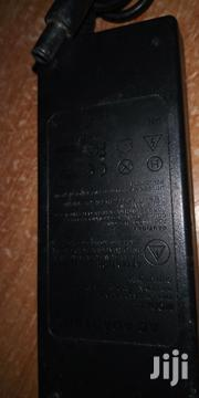 Hp Laptop Charger | Computer Accessories  for sale in Nairobi, Kasarani