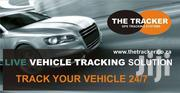 Advanced Car Tracking. Call Today | Vehicle Parts & Accessories for sale in Nairobi, Nairobi Central