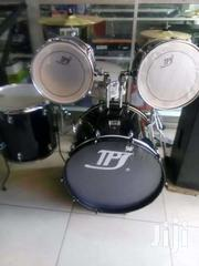 Drumset(Tpj) | Musical Instruments for sale in Nairobi, Nairobi Central