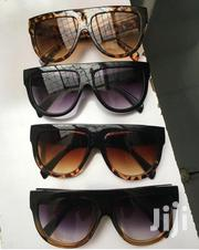 Sun Glasses | Clothing Accessories for sale in Nairobi, Nairobi Central