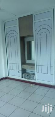 3 Bed One Ensuite to Let Within Town | Houses & Apartments For Rent for sale in Mombasa, Mji Wa Kale/Makadara