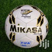 Original High Quality Mikasa Balls | Sports Equipment for sale in Nairobi, Nairobi Central