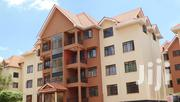 3 Bedroom Apartment to Let Along Kiambu Road   Houses & Apartments For Rent for sale in Nairobi, Nairobi Central