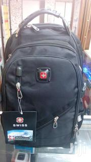 SWISS GEAR BACKPACK - 8815 | Bags for sale in Nairobi, Nairobi Central