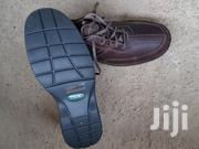 Authentic Mens Clarks Shoes, Black, 9.5. | Shoes for sale in Nakuru, Olkaria