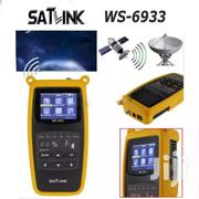 Satellite Finder | TV & DVD Equipment for sale in Mombasa, Tononoka