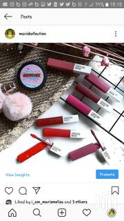 Maybelline Original Matte Lipstick | Makeup for sale in Nairobi, Nairobi Central
