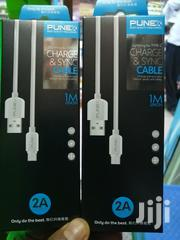 Best Type C USB Cable (Fast Charge) | Accessories for Mobile Phones & Tablets for sale in Nairobi, Nairobi Central