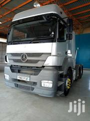 MERCEDES BENZ AXOR  2543 Yom 2012 | Trucks & Trailers for sale in Mombasa, Miritini