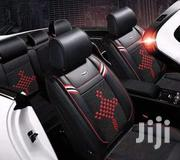 Classic Leather Seat Covers | Vehicle Parts & Accessories for sale in Nairobi, Nairobi Central