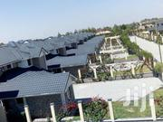 Mordern Designed 4 Bedroom Townhouse Master En-suite,Self Contained Se | Houses & Apartments For Rent for sale in Nairobi, Nairobi Central