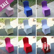 Wholesale Wedding Chair Covers For Sale   Furniture for sale in Nairobi, Nairobi Central