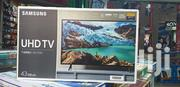 Samsung 43 Inch 4K Resolution, Latest 7 Series | TV & DVD Equipment for sale in Nairobi, Nairobi Central