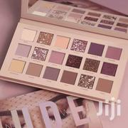The New Nude Palette by Huda Beauty | Makeup for sale in Nairobi, Nairobi Central