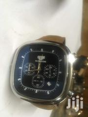 Unique Quality Silverstone Watch | Watches for sale in Nairobi, Nairobi Central