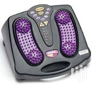 403 Thumper Versa Pro Massager | Massagers for sale in Nairobi, Ngara