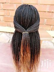 Twisted Wig | Hair Beauty for sale in Nakuru, Nakuru East